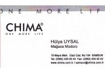 chima-one-more-life